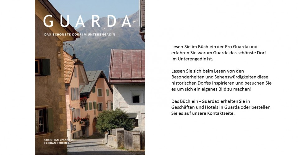 Buechlein_Guarda_slider_2